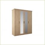 - Шкаф для одежды Магнум МГ-183.02 Ангстрем