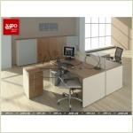 ACCORD - мебель для персонала