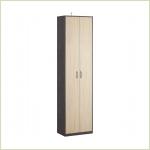 - Афина СБ-2230 Шкаф 2-х дверный