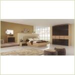 Комплекты мебели для спальни - Спальня ASTI COLLECTION. dmi ДЯТЬКОВО