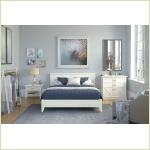 Комплекты мебели для спальни - Спальня Кантри 4 Ангстрем