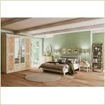 Комплекты мебели для спальни - Спальня Кантри 9 Ангстрем
