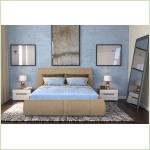 Комплекты мебели для спальни - Спальня Анри 6 Ангстрем