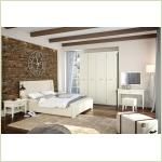 Комплекты мебели для спальни - Спальня Кантри 3 Ангстрем