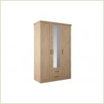 - Шкаф для одежды Магнум МГ-172.03 Ангстрем