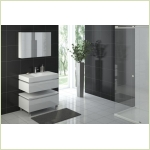 - Мебель для ванной комнаты Аксиома 2 Ангстрем