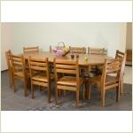 Офисная мебель - Стол на 10 персон