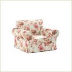- Кресло-кровать Provence Ангстрем