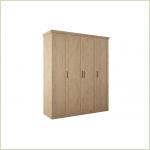 - Шкаф для одежды Магнум МГ-183.01 Ангстрем
