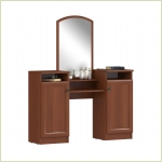 - Джорджия СБ-1145 Стол туалетный