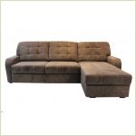 """Мягкая мебель для дома - Диван угловой """"Эдем"""""""