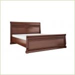 - Кровать Изотта ИТ-3 Ангстрем