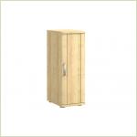 Тумбы для прихожей - Тумба Эстетика 116.01 Ангстрем