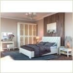 Комплекты мебели для спальни - Спальня Кантри 12 Ангстрем