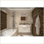 - Мебель для ванной комнаты Классик 3 Ангстрем