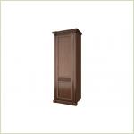 - Шкаф Изотта 23К (дверь правая) Ангстрем