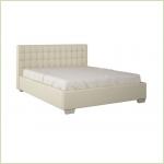 - Кровать мягкая Адажио 810.26 Ангстрем