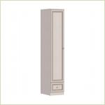 - Грация СБ-2195 Шкаф 1-о дверный