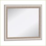 - Грация СБ-2217 Зеркало
