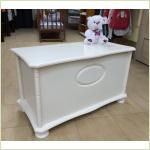 Мебель для детской - Сундук
