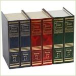 - Book safe J-BOOK