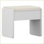 Комплекты мебели для спальни - Кристина СБ-1831 Пуфик