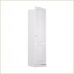 - Кристина СБ-1869 Шкаф для одежды правый