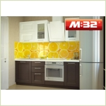 Мебель для кухни - Кухня ЭЛЛАДА
