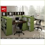 Мебель для персонала - EUROPE (ЕВРОПА)
