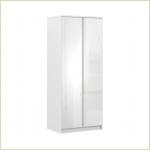 - Медея СБ-2309 Шкаф 2-х дверный