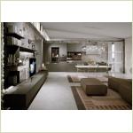 SCIC - Tigullio- кухня