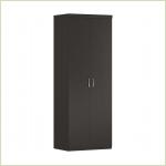 - Соната СБ-2483 Шкаф 2-х дверный