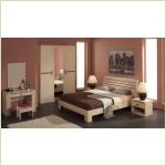 Спальня Хилари - Уфа мебель