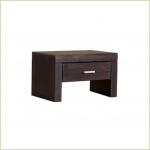 Мебель для детской - Тумба Б1 (массив сосны)
