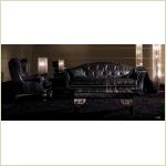 UNIQUECLASSICTREND - Illusion - диван
