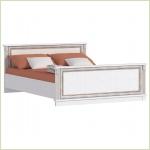 - Версаль СБ-2054 Кровать