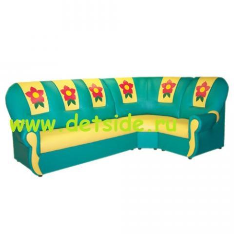 Мебель для детских садов сухие