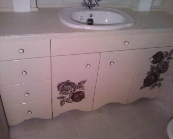 77 мебель для ванной детские комнаты мебель дятьково